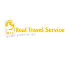 Real Travel Service