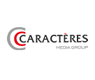Caractères - Media group